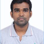Jushwanth
