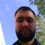 Sergey P.'s avatar