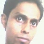 Shubhonkar