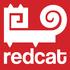 RedcatDesigns Y.