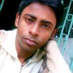 Anindya D.