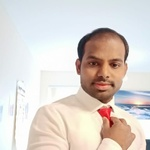 Anil K.'s avatar