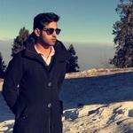 Shayan's avatar
