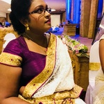 Kalpana F.
