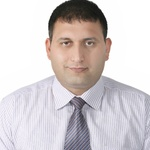 Faiz R.'s avatar