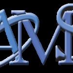 Amr S.