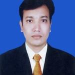 Ashiq M.