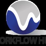 Workflow H.