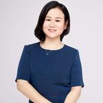 Pearl Zheng