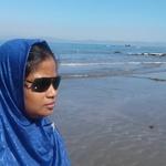 Ameena Helali