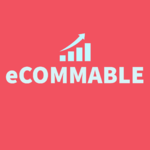 eCommable's avatar