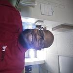 Derrick W.'s avatar