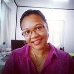 Rujeania S.'s avatar