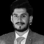 Nabeel's avatar