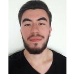 Jhonatan M.'s avatar