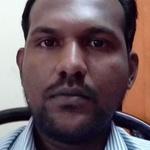Jayanth F.