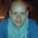 Jonathan Alenskas