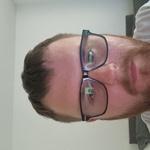 Ben G.'s avatar