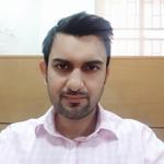 Samrez A.'s avatar