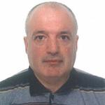 Miguel M.