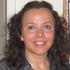 Smarayda C.