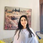 Loubna C.'s avatar