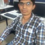 Chandrakant T.