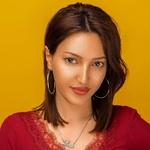 Liana M.'s avatar