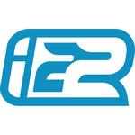 I22 Tech