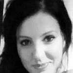 Alexia Caroline M.