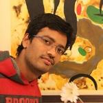 Sampath Kumar M.