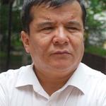 Fakhriddin N.