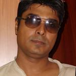 Ashim H.