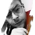 Ahmad A.'s avatar
