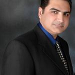 Fareed R.