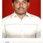 Siva Kumar g