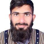 Faisal Raza K.