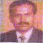 Dr. DIPANKAR G.