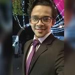 Mohammed Fahim H.