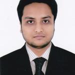 Tajbidul