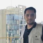 Hossein A.'s avatar