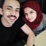 Nermo Mustafa