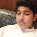 Muhammad Noman