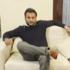 Kashif S.