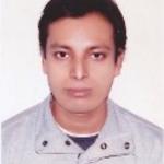 Ashraful S.