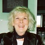 Sally R.