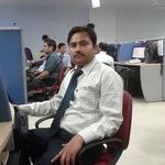 Vineet Kumar J.