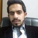 Nabeel K.