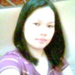 Karen Sheena F.