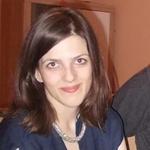 Marijana Grujoska